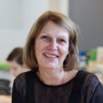 Karin Kersten